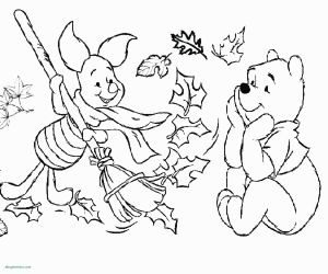 Free Flag Coloring Pages - Flag Stand New Best Coloring Page Flag India Download Kids Printable Coloring S Flag Stand 5b