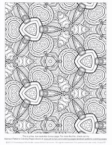 Free Graphic Coloring Pages - Color Pages Coloring Pic Luxury Free Coloring Pages Elegant Crayola Pages 0d Ruva 14t