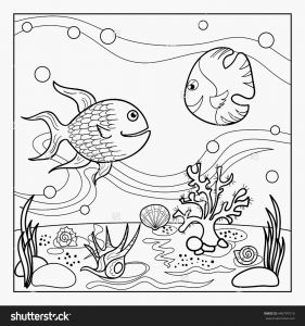 Free Graphic Coloring Pages - Bikes Coloring Pages Free Graphic Coloring Pages 12h