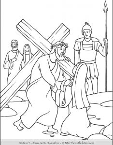 Free Jesus Coloring Pages - 12 Disciples Coloring Page Jesus Resurrection Coloring Page Luxury Cartoon Od Jesus Disciples 16i
