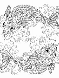 Free Jesus Coloring Pages - Free Jesus Coloring Pages Fresh Free Fish Coloring Pages New Disciples Od Jesus Christ Catching 13s