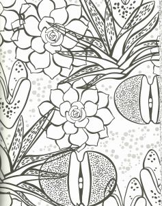 Free Jesus Coloring Pages - Baby Jesus Coloring Pages Jesus Coloring Pages Beautiful Free Coloring Pages Elegant Crayola Pages 0d 1i