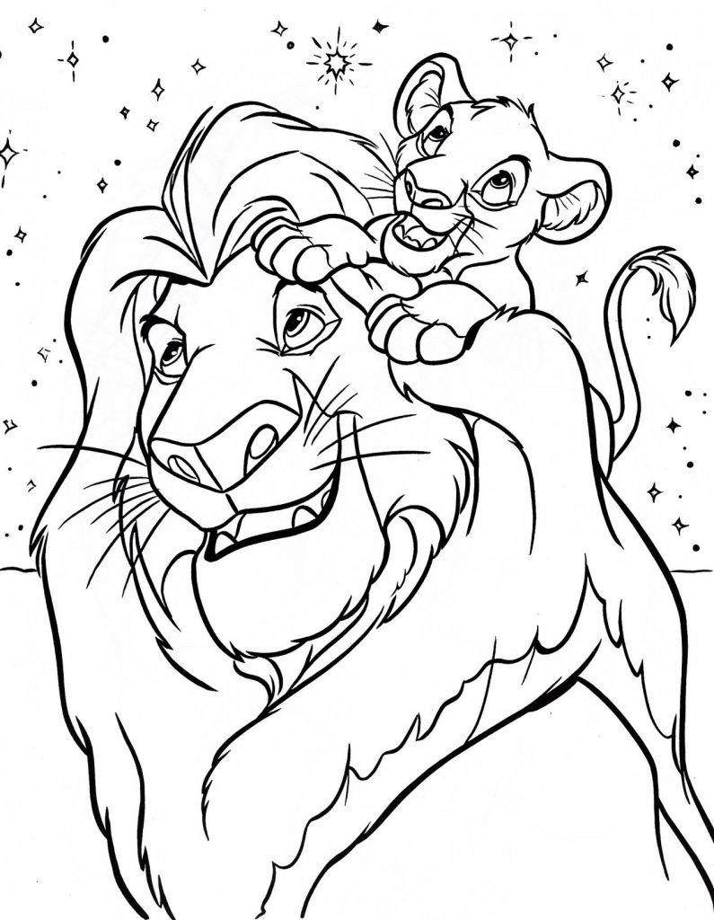 free lion guard coloring pages Download-Lion King Coloring Pages Disney Coloring Pages Pinterest Genial Ausmalbilder Ice Züge 1-p