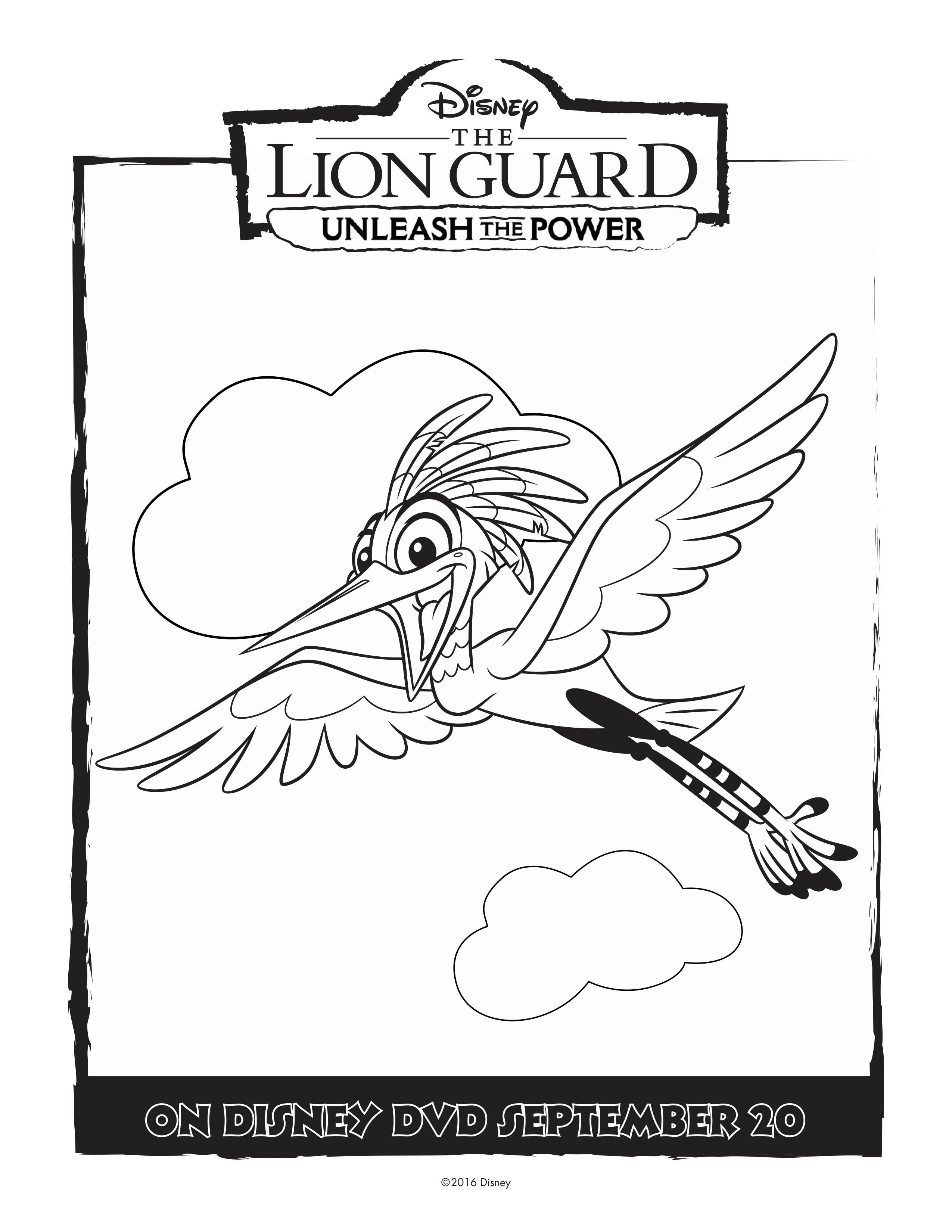 free lion guard coloring pages Collection-Lion King Coloring Pages Disney Webkinz Coloring Pages Elegant Disney O Lion Guard Coloring Page 18-d