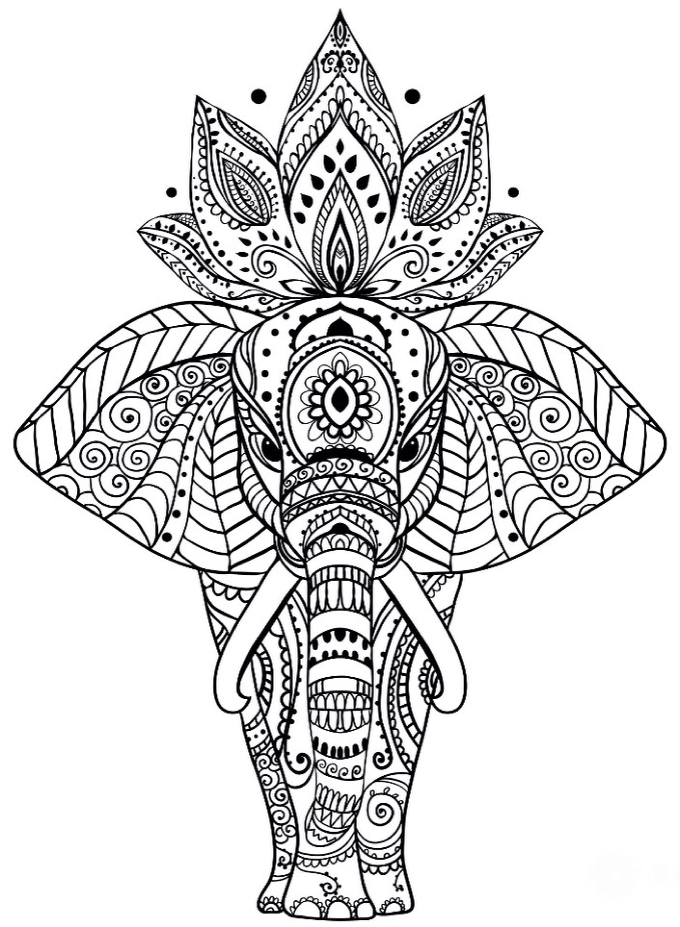 22 free mandala coloring pages pdf collection coloring sheets. Black Bedroom Furniture Sets. Home Design Ideas