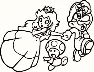Free Mario Coloring Pages - Princess Peach Mario Kart Coloring Pages Free Coloring Sheets Mario Kart Coloring Pages Peach Luxury Mario 20o