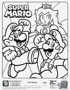 Free Mario Coloring Pages - Batman Coloring Pages Download and Print for Free Batman Coloring Pages Free 12g