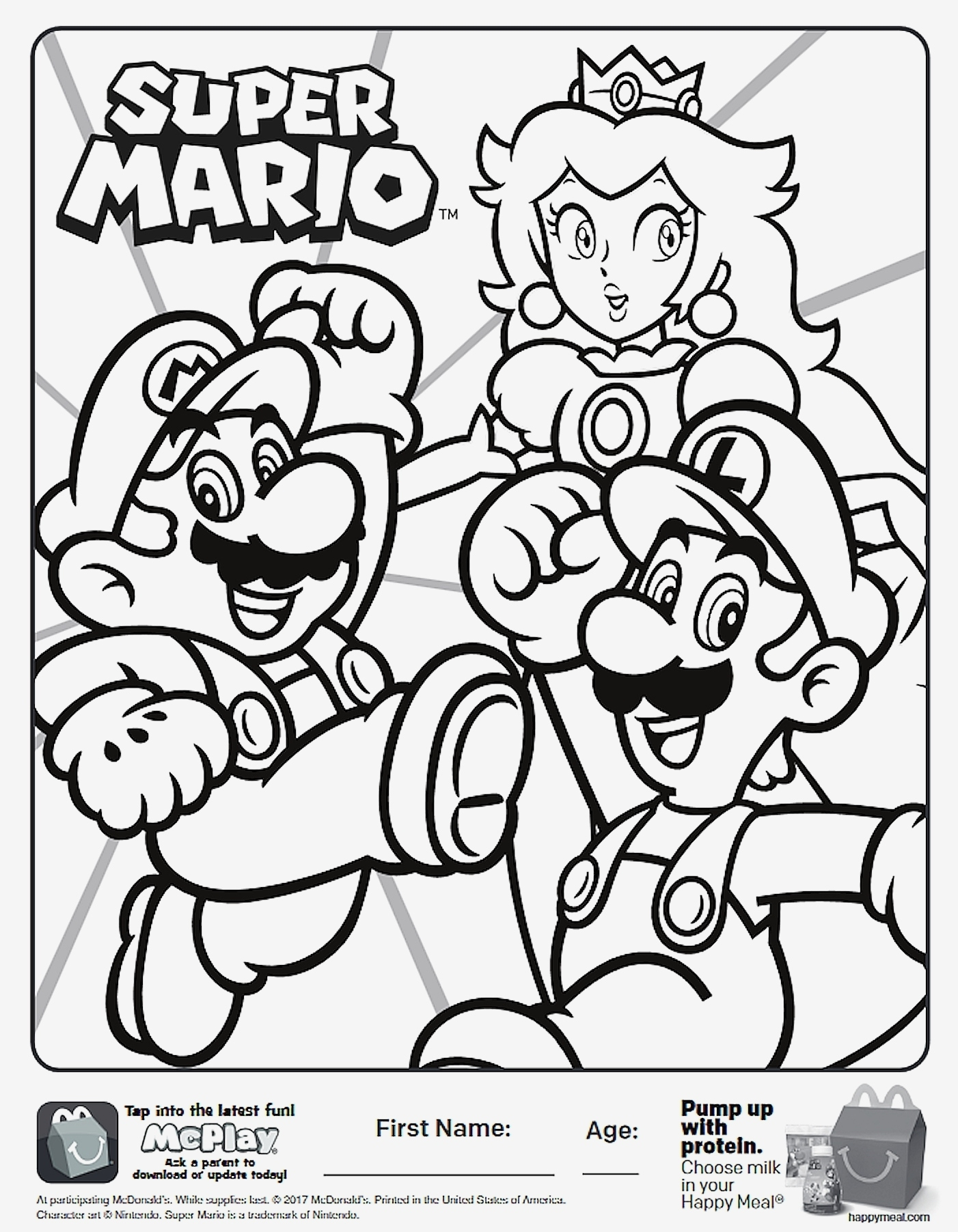 free mario coloring pages Download-Batman Coloring Pages Download and Print for Free Batman Coloring Pages Free 1-c