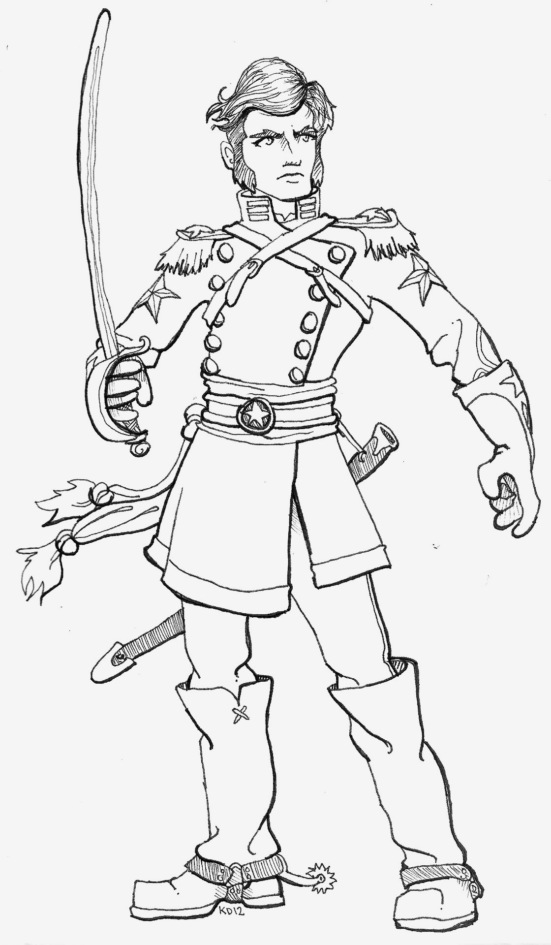 free ninja coloring pages Download-Difficult Coloring Pages Best Easy Coloering Pages New Color Pages Best sol R Coloring Pages Best 0d 3-q
