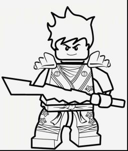 Free Ninja Coloring Pages - Ninjago Coloring Sheets Printable Coloring Pages for Boys Lego Ninjago Printable Ninjago Coloring Sheets Best 8t