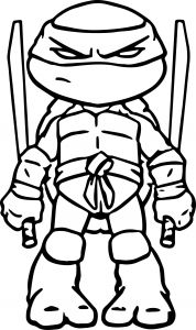 Free Ninja Coloring Pages - Tmnt Color Pages Tmnt Coloring Books Unique Teenage Mutant Ninja Turtles Coloring 20g