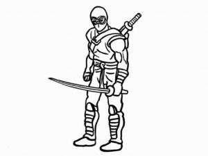 Free Ninja Coloring Pages - New Ninja Coloring Pages Luxus Teenage Mutant Ninja Turtles Ausmalbilder 14i