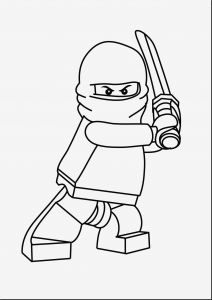 Free Ninja Coloring Pages - Ninjago Coloring Sheets Coloring & Activity Lego Coloring Pages Cool Coloring Pages 8e