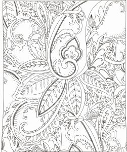 Free Noah Ark Coloring Pages - Free Christian Coloring Pages Beautiful Free Bible Coloring Pages for Adults New Free Bible Coloring Awesome 3f