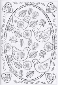 Free Noah Ark Coloring Pages - Free Coloring Stencils Parrot Coloring Pages Free Coloring Pages Elegant Crayola Pages 0d 4n