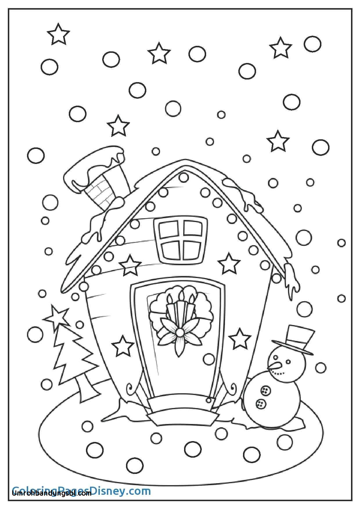 free number coloring pages Collection-Free Merry Christmas Coloring Pages Cool Coloring Pages Printable New Printable Cds 0d Coloring Pages 17-l