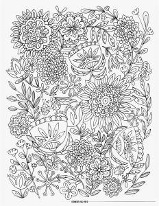 Free Online Coloring Pages Disney - Online Coloring Pages format 17c