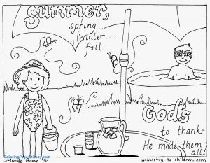 Free Online Coloring Pages Disney - Free Spring and Summer Coloring Pages New Coloring Pages Summer Fresh Printable Cds 0d Coloring Pages 2j