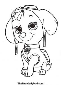 Free Paw Patrol Coloring Pages - Coloring Pages Paw Patrol Coloring Pages for Girls Frozen Olaf Free 2i