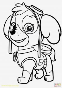 Free Paw Patrol Coloring Pages - Free Paw Patrol Coloring Pages top Free Printable Paw Patrol Coloring Games New Paw Patrol Coloring Pages Free Stock 3t