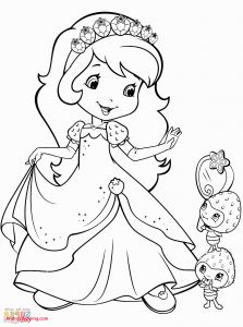 Free Paw Patrol Coloring Pages - Strawberry Shortcake Coloring Pages Free and 18p