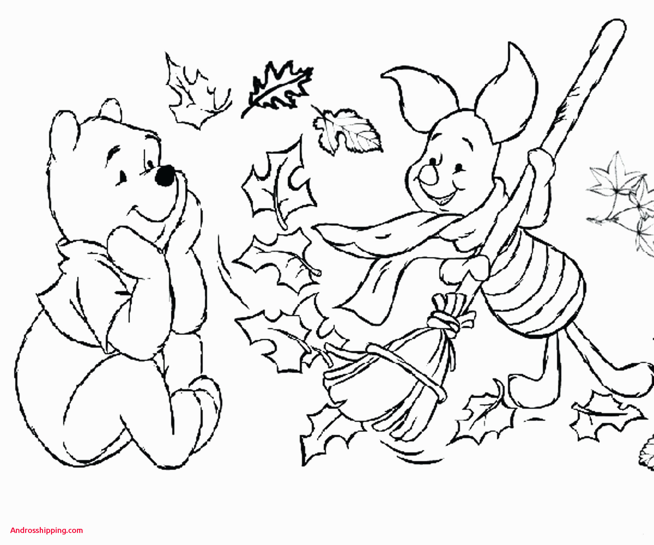free paw patrol coloring pages Collection-Free Printable Coloring Pages for Kids Great Kids Printable Coloring Pages Elegant Fall Coloring Pages 0d Free Paw Patrol 5-n