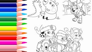 Free Paw Patrol Coloring Pages - Free Paw Patrol Printables Beautiful Paw Patrol Coloring Pages Best Paw Patrol Coloring Pages Free 12r