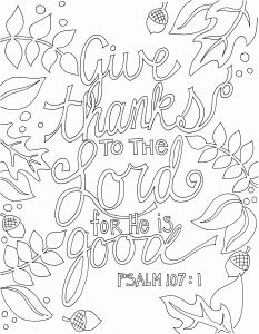 Free Printable Bible Coloring Pages for Preschoolers - Free Printable Bible Coloring Pages with Scriptures Elegant Best Od Free Printable Bible Coloring Pages 17c