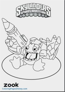 Free Printable Bible Coloring Pages for Preschoolers - Free Biblical Coloring Pages Download Children 9n