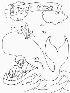 Free Printable Bible Coloring Pages for Preschoolers - Bible Story Coloring Sheets for Preschoolers Awesome Bible Coloring Pages for Adults Best Best Od Dog 15b