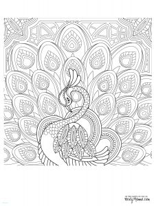 Free Printable Coloring Pages for Kids Disney - Free Disney Colouring Pages Printables Best Printable Home Coloring Pages Best Color Sheet 0d – Modokom 15h