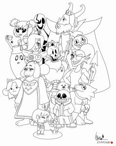 Free Printable Coloring Pages for Kids Disney - Coloring Book Pages Disney Fresh Printable Coloring Book for Kids Luxury Fitnesscoloring Pages 0d 15q