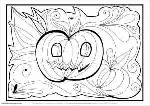 Free Printable Coloring Pages for Kids Disney - Disney Halloween Coloring Pages Nice Printable Home Coloring Pages Best Color Sheet 0d – Modokom – 3i
