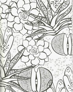 Free Printable Coloring Pages for Kids Disney - Printable Colouring Pages Professional Free Coloring Pages Elegant Crayola Pages 0d Archives Se Telefonyfo Gallery 2s