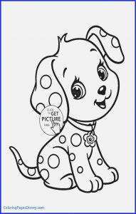 Free Printable Coloring Pages for Kids Disney - Poster Coloring Pages Popular Printable Coloring Book Disney Luxury Fitnesscoloring Pages 0d 11c