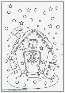 Free Printable Coloring Pages for Kids Disney - Free Printable Disney Princess Christmas Coloring Pages Cool Coloring Pages Printable New Printable Cds 0d Coloring 11i