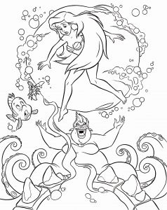 Free Printable Coloring Pages for toddlers - Free Printable Coloring Pages for toddlers 5g