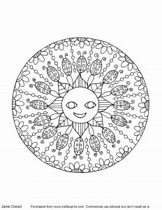 Free Printable Coloring Pages for toddlers - Kids Coloring Pages Princess Printable Free Superhero Coloring Pages New Free Printable Art 0 0d 19k