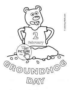 Free Printable Coloring Pages for toddlers - Free Printable Coloring Pages for toddlers Free Printable Coloring Pages for Preschoolers Inspirational 19h