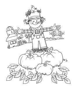 Free Printable Fall Coloring Pages for Preschoolers - Fall Coloring Pages Printable Unique Fall Coloring Pages for Kids Best Coloring Printables 0d – Logo 20n