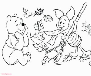 Free Printable Fall Coloring Pages for Preschoolers - Free Printable Coloring Pages for Kids Great Kids Printable Coloring Pages Elegant Fall Coloring Pages 0d 12k