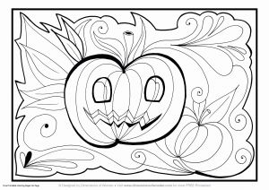 Free Printable Fall Coloring Pages for Preschoolers - Halloween Coloring Pages for Kids Printable Free Printable Home Coloring Pages Best Color Sheet 0d 13q
