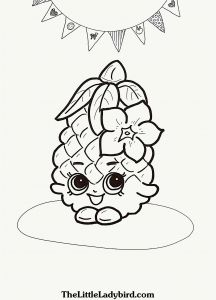 Free Printable Fall Coloring Pages for Preschoolers - Preschool Coloring Pages Professional 30 Awesome Free Fall Coloring Pages for Preschoolers New 11d