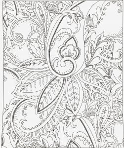 Free Printable Kaleidoscope Coloring Pages - Stained Glass Coloring Book Printable 27 Fresh Stained Glass Window Coloring Pages Cloud9vegas 8h
