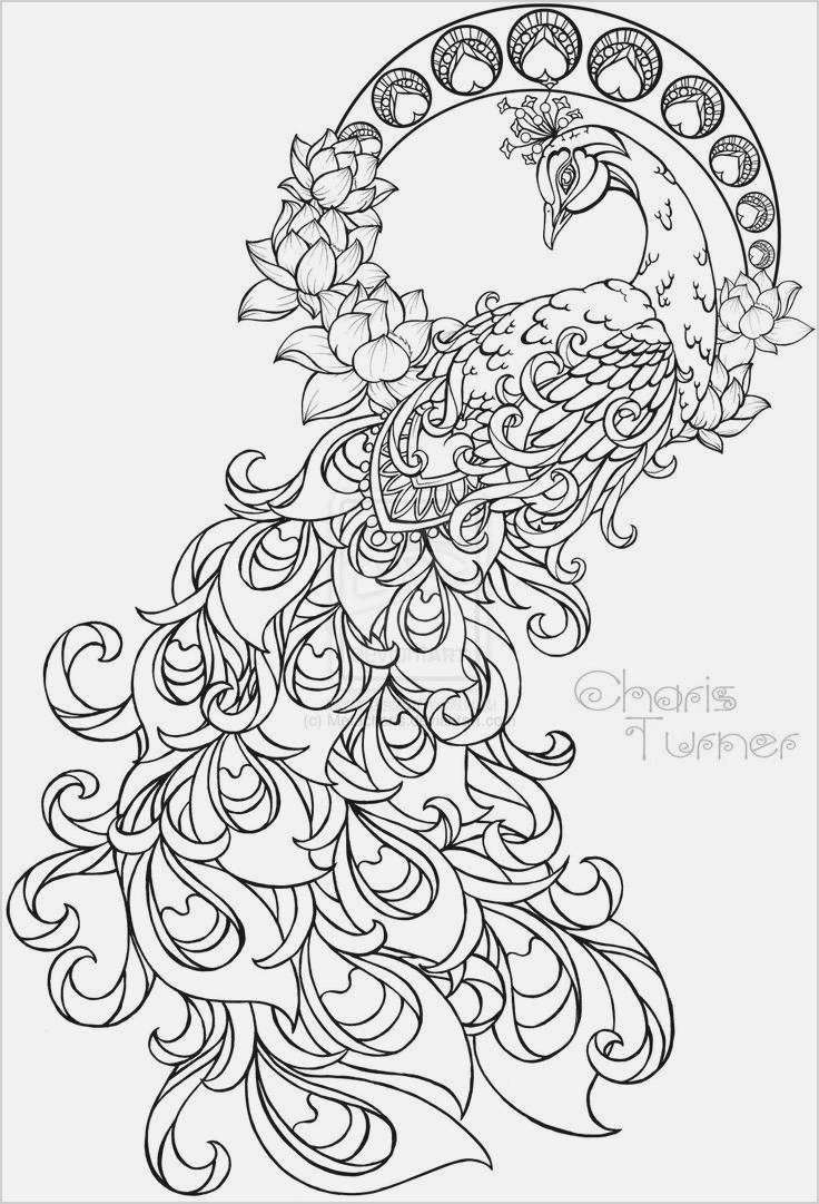 free printable kindergarten coloring pages Download-Download Print Color Pages Free Color Page New Children Colouring 0d Archives 6-f