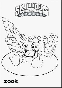 Free Printable Leaf Coloring Pages - Best Cool Coloring Page Inspirational Witch Coloring Pages New Crayola Pages 0d Coloring Page Art Coloring 19l