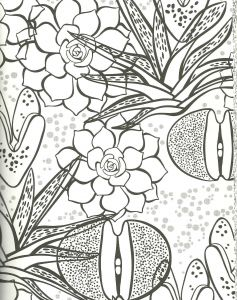 Free Printable Leaf Coloring Pages - Free Christmas Coloring Pages Wreath Free Printable Leaf 16h