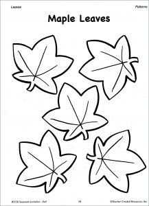 Free Printable Leaf Coloring Pages - Fresh Free Kids S Best Page Coloring 0d Free Coloring Pages – Fun Collection Fall 15q
