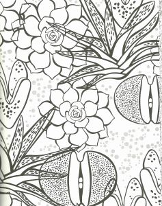 Free Printable Preschool Coloring Pages - Printable Kids Coloring Pages Beautiful Free Printable Kids Coloring Pages Beautiful Crayola Pages 0d – Free 12d