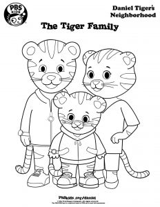 Free Printable Preschool Coloring Pages - Free Christmas Coloring Pages for Kids Printable Christmas Coloring Sheets Free Printable Best Printable Cds 0d 4o